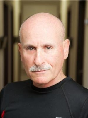 dr. Alejandro Katz